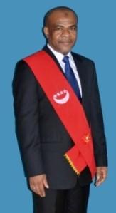 Anissi Chamsidine