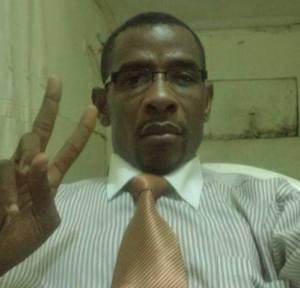 Abdallah Agwa