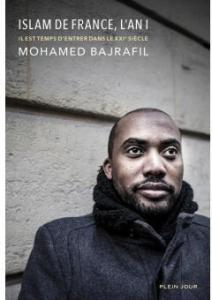 Livre de Bajrafil