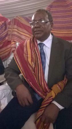 HassaneHamadi