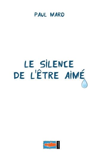 lesilence_couv1