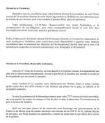 DiscoursAzaliONU17_3