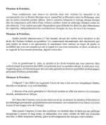 DiscoursAzaliONU17_5