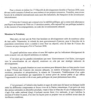 DiscoursAzaliONU17_6