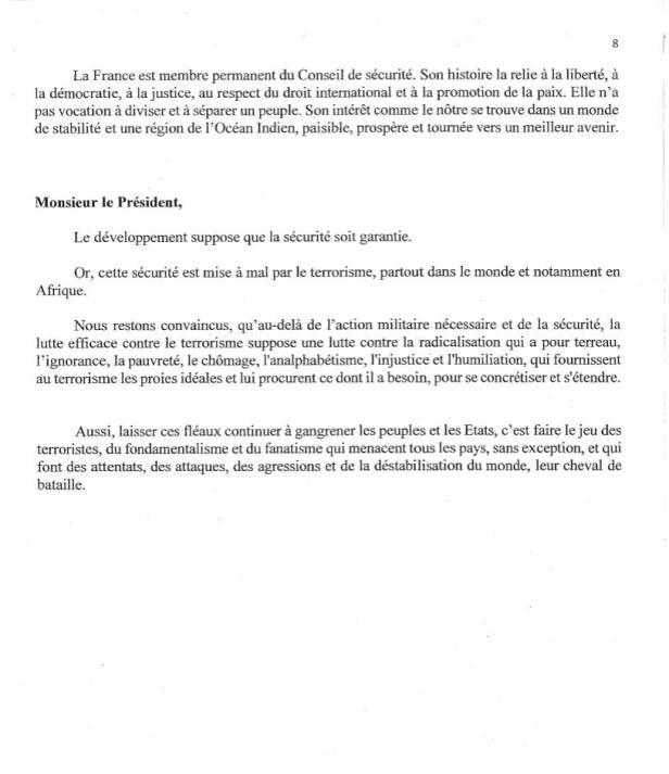 DiscoursAzaliONU17_8